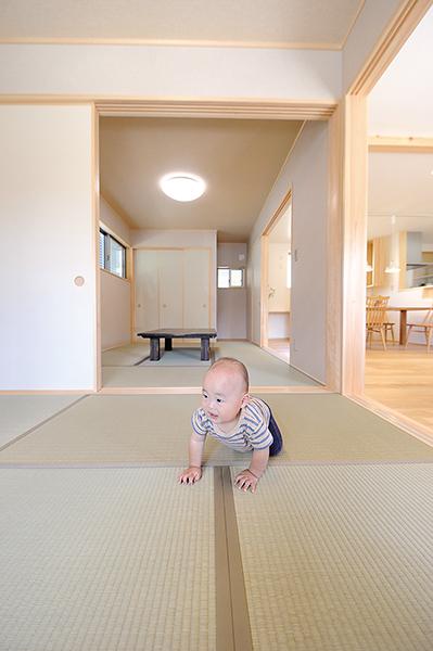 ph_E 和室 赤ちゃん DSC_1460 補正
