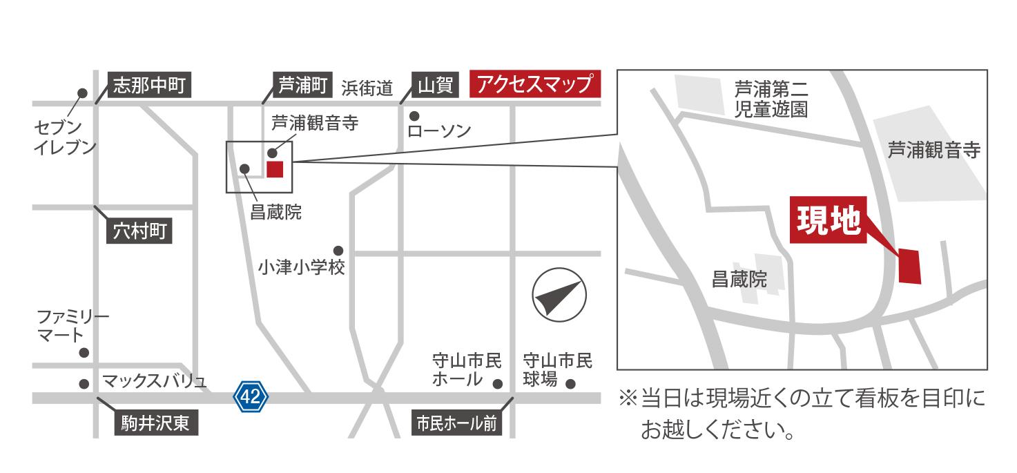 2020205map